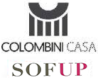 Colombini Sofup
